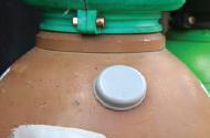 Omni-ID_gascylinder