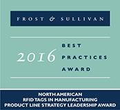 Download Frost & Sullivan Report