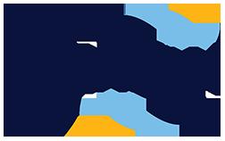 Omni-ID Proview logo