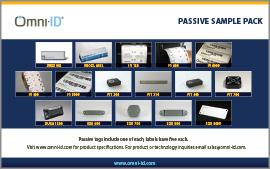 omni-id_passive-pack-insert-card-document_us_proof2-1