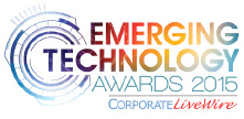emergingtechaward_250