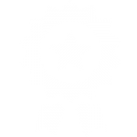 award ribbon graphic